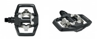 Shimano PD-ME700 SPD Trail Pedal