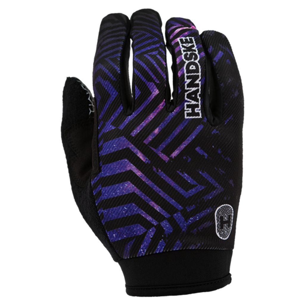 Handske Sky Razzle Cycling Gloves