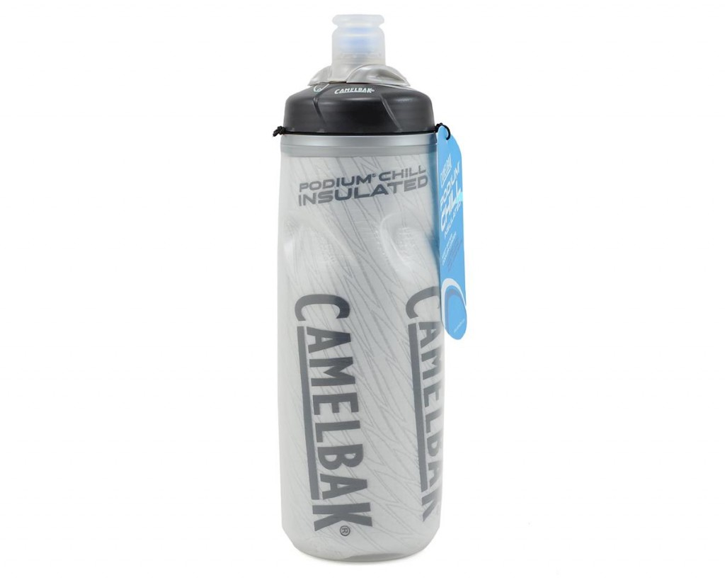 Camelbak Podium Chill Insulated Bottle