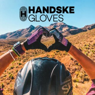 Handske Gloves
